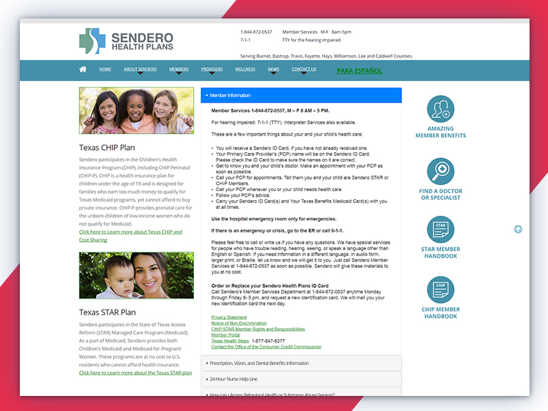 Home Page 2